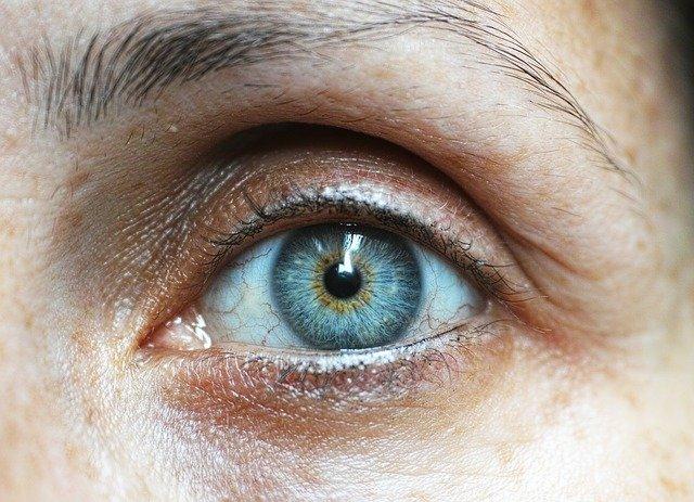 envejecimiento de la piel del rostro segun tu edad