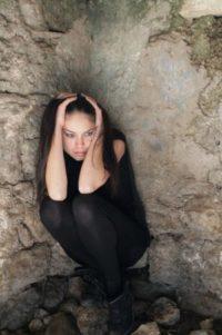 Como superar la ansiedad y el miedo