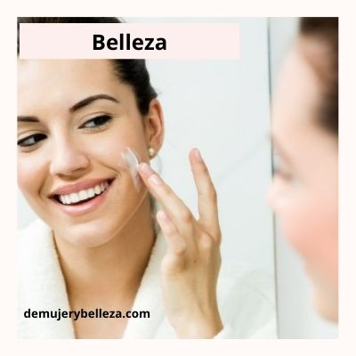 Limpieza facial diaria paso a paso. ¡Comienza hoy mismo!